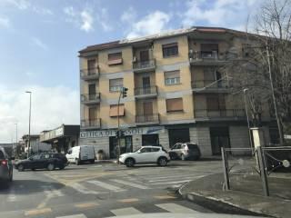 Foto - Appartamento buono stato, Centro città, Frosinone
