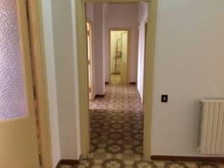 Foto - Appartamento 120 mq, Centro città, Frosinone