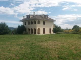 Foto - Casa indipendente frazione Ulibra, Frazione Ulibra, Venarotta