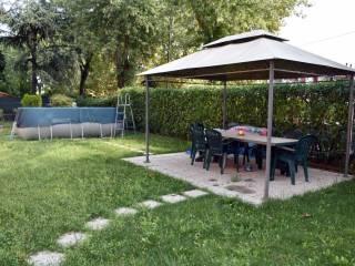 Foto - Appartamento via Tevere, Montebello Vicentino