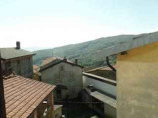Foto - Casa indipendente loc  nicelli di, Farini