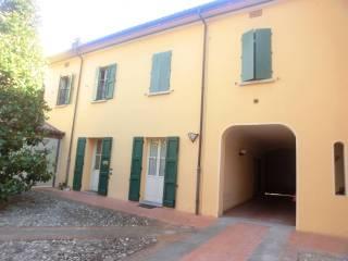 Foto - Trilocale via Giuseppe Garibaldi, Imola