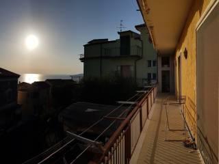 Foto - Appartamento via 24 maggio, Ascea
