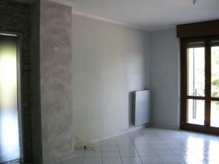 Foto - Trilocale via Marchese 9, Valenza