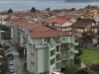 Ufficio Moderno Gioiosa : Case negozi e appartamenti in vendita a gioiosa ionica kijiji