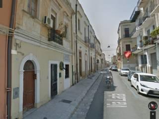 Foto - Palazzo / Stabile via Lata, Brindisi