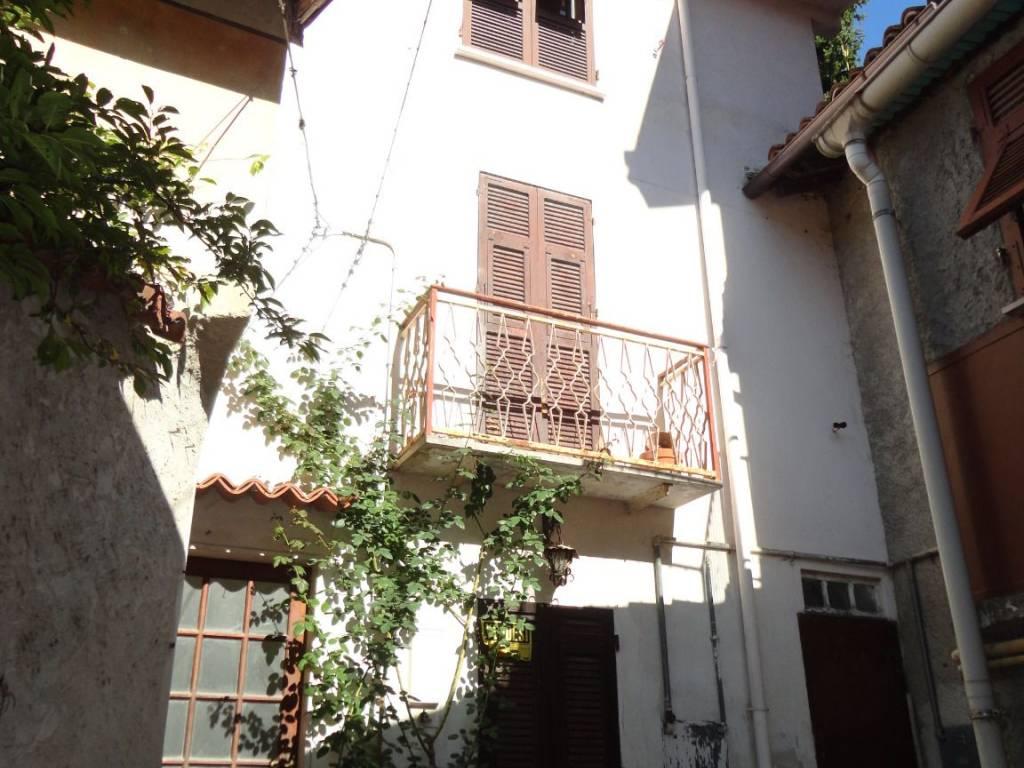 foto  Casa indipendente 90 mq, da ristrutturare, Rocca Grimalda