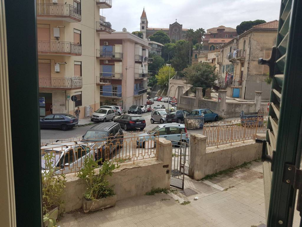 foto  Bilocale via Rocca Guelfonia, Messina