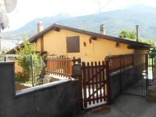 Foto - Villa via Hugonin 40, Chatillon