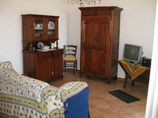 Foto - Bilocale via Giuseppe Garibaldi, Francolano, Casarza Ligure