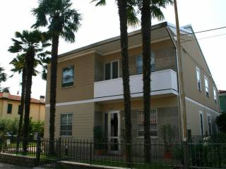 Foto - Villa bifamiliare, buono stato, 430 mq, Masiera, Bagnacavallo
