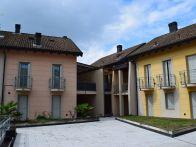 Appartamento Vendita Castelvetro Piacentino