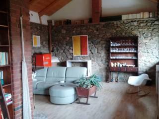 Foto - Casa indipendente Borgata Salomone 22, Roppolo