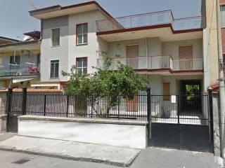 Foto - Palazzo / Stabile via Vincenzo Bellini 3, Casandrino