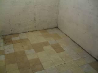 Foto - Box / Garage via Padre Semeria, Foce - Semeria, Sanremo