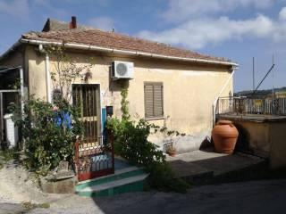Foto - Appartamento via Atrigna, Rutino