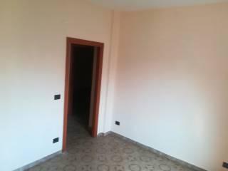Photo - 3-room flat via della Libertà, Giugliano in Campania