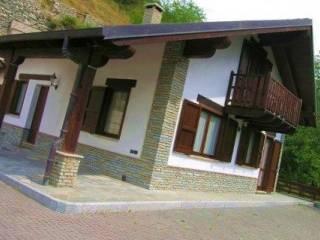 Foto - Villa via del Forte 5, Fenestrelle