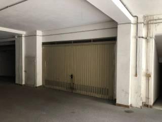 Foto - Box / Garage viale Umberto I 108, Sassari