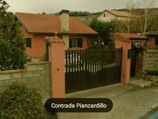 Foto - Villa Contrada Pian Cardillo, Pignola