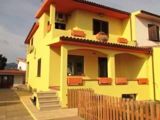 Foto - Villa viale delle Felci, Capoterra
