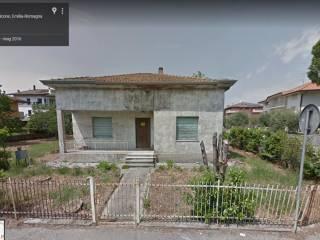 Foto - Terreno edificabile residenziale a Savignano sul Rubicone