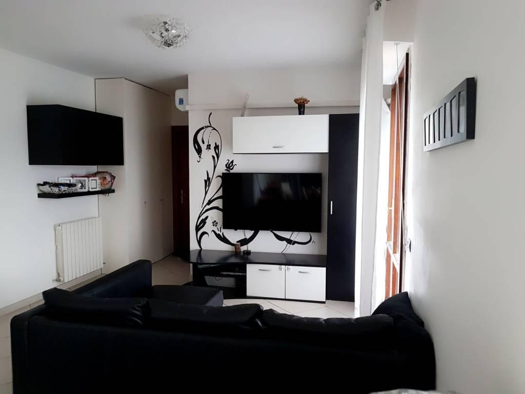 foto  Bilocale ottimo stato, quarto piano, Collesalvetti