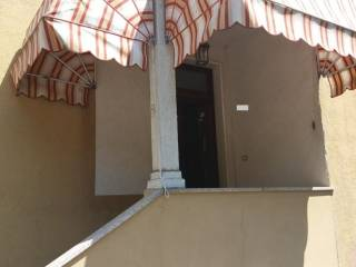 Immobile Affitto San Giorgio Piacentino