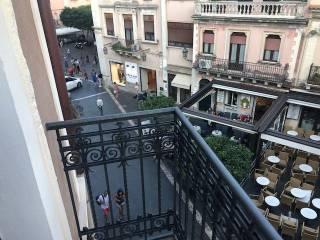 Immobile Affitto Taormina