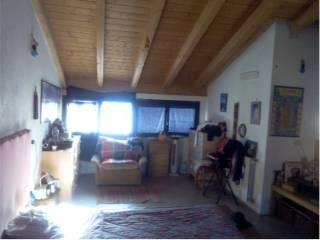 Foto - Bilocale all'asta via San Martino 3, Nosate