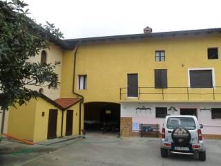 Foto - Villa via Pietro Zorutti, Mossa