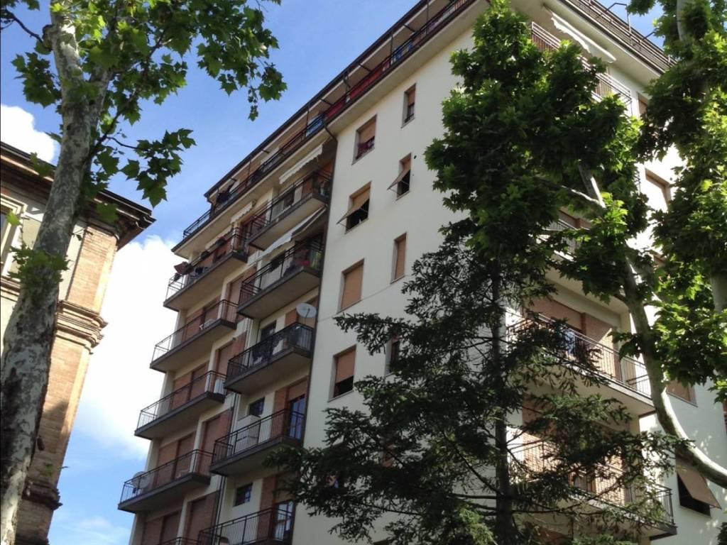 foto  Attico viale Vittorio Bottego 3, Borgo Val di Taro