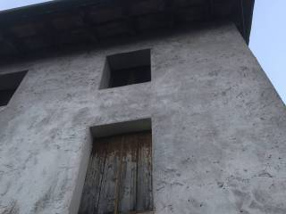 Foto - Rustico / Casale, da ristrutturare, 200 mq, Zoppola