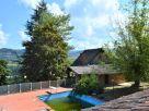 Villa Vendita Cortemilia