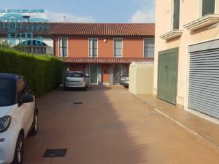 Foto - Piso de dos habitaciones via Caselle 19-A, Campo San Martino