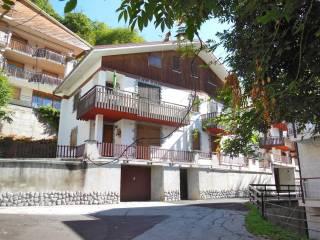 Foto - Bilocale viale Valleggia, Limone Piemonte