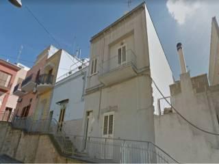 Foto - Casa indipendente via Impero, Parabita
