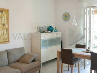 Foto - Appartamento 120 mq, Marina Di Carrara, Carrara