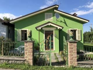 Foto - Villa Strada Provinciale di Cacciarasca 5, Albareto