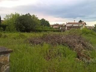 Foto - Terreno edificabile residenziale a Mossa