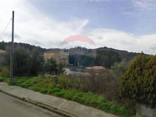 Foto - Terreno edificabile residenziale a Tempio Pausania