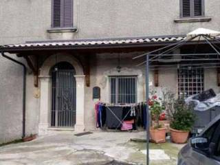 Foto - Appartamento all'asta via Pantusa, 62, Marano Principato