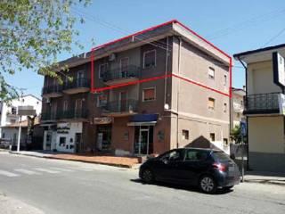 Foto - Appartamento all'asta Località Taverna, Montalto Uffugo