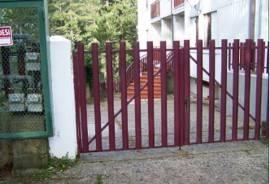Foto - Appartamento all'asta Strada Statale di Rossano, 177, Spezzano della Sila