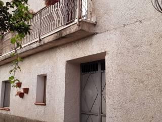 Foto - Villa via Castagnola, Frasso Telesino