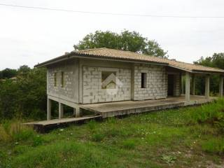 Foto - Villa via Vallicella 1, Torricella in Sabina