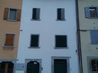 Foto - Palazzo / Stabile piazza San Rocco 3, Borgo Chiese