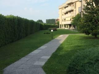 Foto - Box / Garage viale Piacenza 31, Lodi