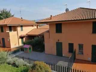Foto - Villa via Grigna, Cesana Brianza