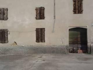 Foto - Casa indipendente Borgata Di la' Tione 11, Sorgà